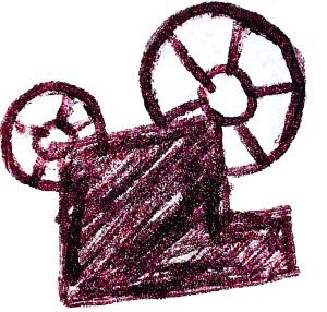 Películas · Filmak · Films